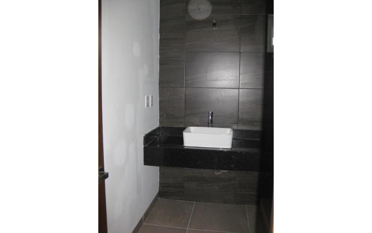 Foto de casa en venta en  , el molino, león, guanajuato, 1069123 No. 08