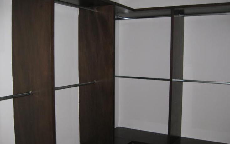 Foto de casa en venta en  , el molino, león, guanajuato, 1069123 No. 09