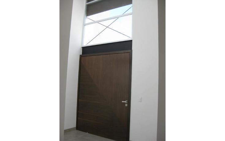 Foto de casa en venta en  , el molino, león, guanajuato, 1069123 No. 10