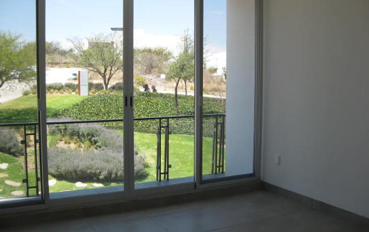 Foto de casa en venta en  , el molino, león, guanajuato, 1069123 No. 14
