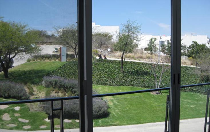 Foto de casa en venta en  , el molino, león, guanajuato, 1069123 No. 16