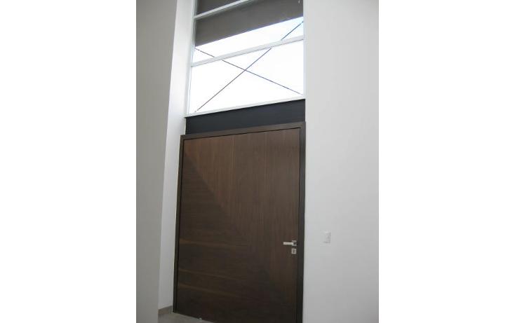 Foto de casa en venta en  , el molino, león, guanajuato, 1069123 No. 17
