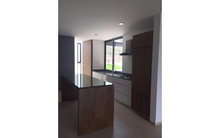 Foto de casa en venta en  , el molino, león, guanajuato, 1096975 No. 02