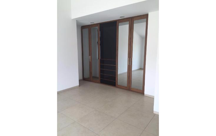 Foto de casa en venta en  , el molino, león, guanajuato, 1096975 No. 03