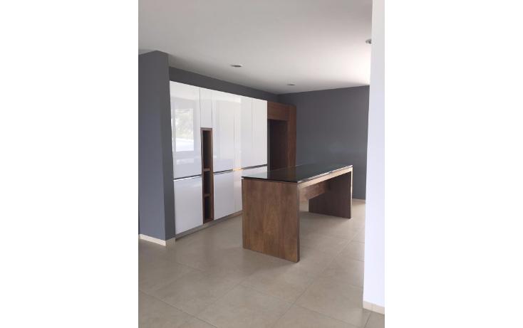Foto de casa en venta en  , el molino, león, guanajuato, 1096975 No. 04