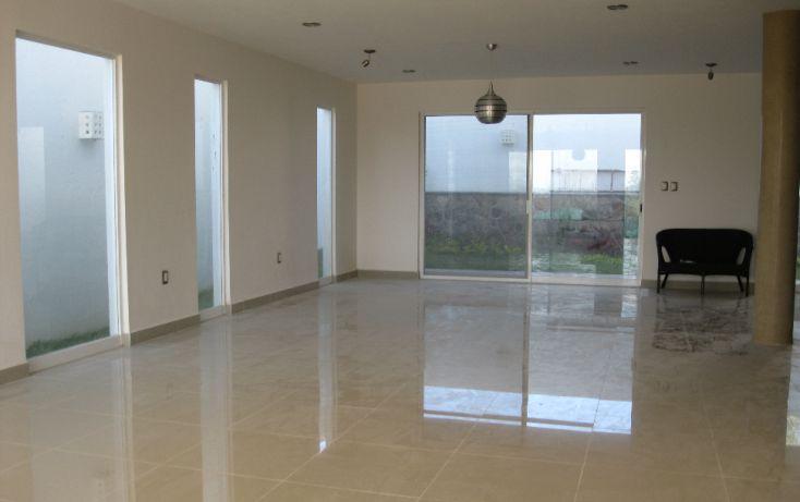 Foto de casa en venta en, el molino, león, guanajuato, 1127883 no 02