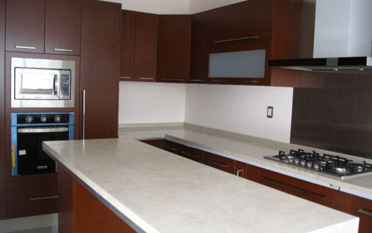 Foto de casa en venta en, el molino, león, guanajuato, 1127883 no 03