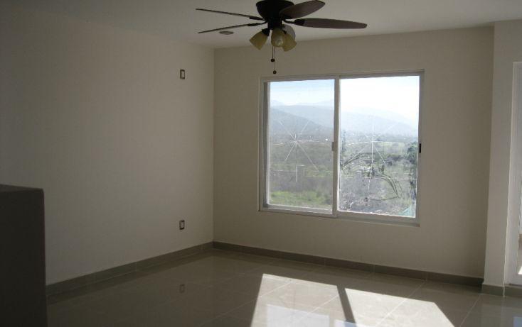 Foto de casa en venta en, el molino, león, guanajuato, 1127883 no 04