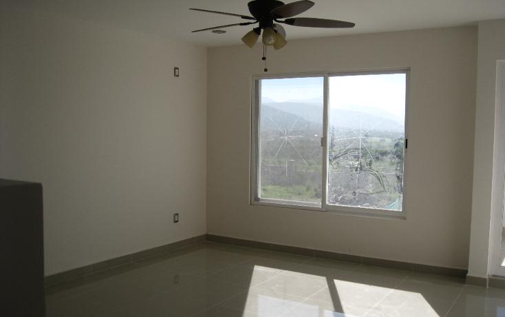 Foto de casa en venta en  , el molino, le?n, guanajuato, 1127883 No. 04