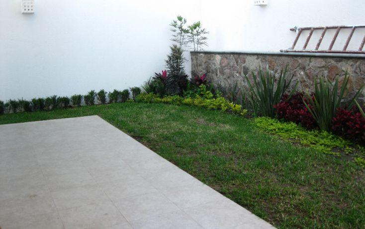 Foto de casa en venta en, el molino, león, guanajuato, 1127883 no 05