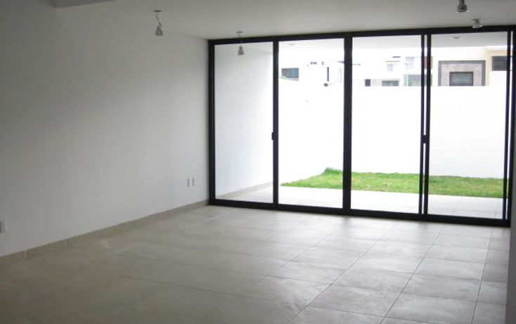 Foto de casa en venta en  , el molino, león, guanajuato, 1147937 No. 02
