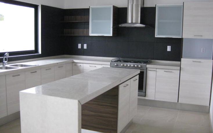 Foto de casa en venta en  , el molino, león, guanajuato, 1147937 No. 03