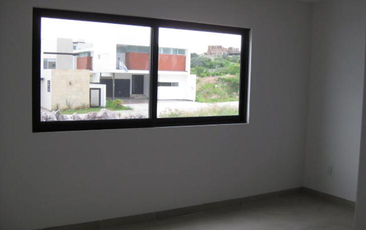 Foto de casa en venta en  , el molino, león, guanajuato, 1147937 No. 04