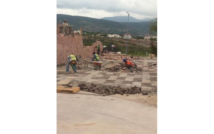 Foto de terreno habitacional en venta en  , el molino, león, guanajuato, 1165965 No. 03