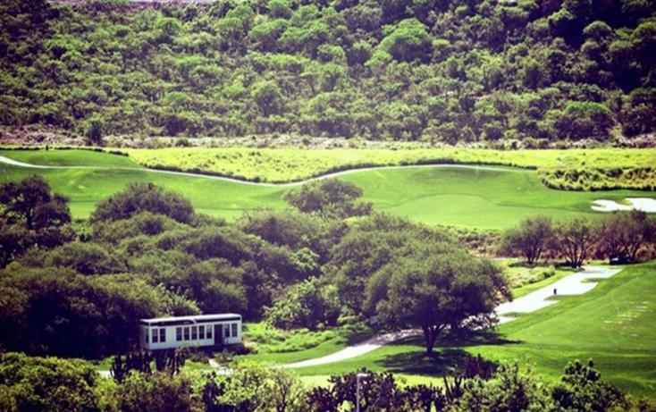 Foto de terreno habitacional en venta en  , el molino, león, guanajuato, 1165965 No. 12