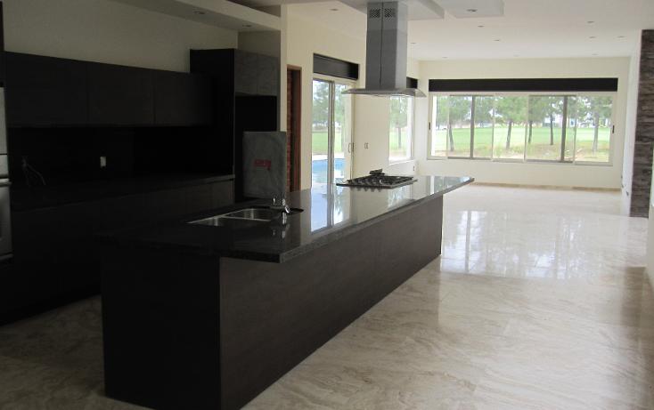 Foto de casa en venta en  , el molino, león, guanajuato, 1172177 No. 02