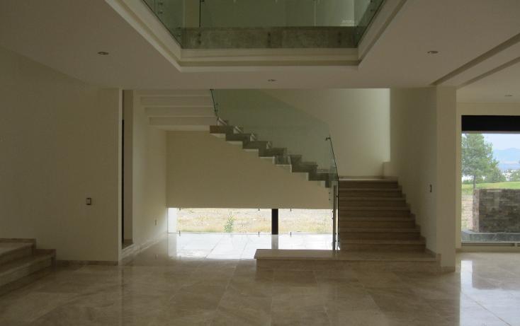 Foto de casa en venta en  , el molino, león, guanajuato, 1172177 No. 03