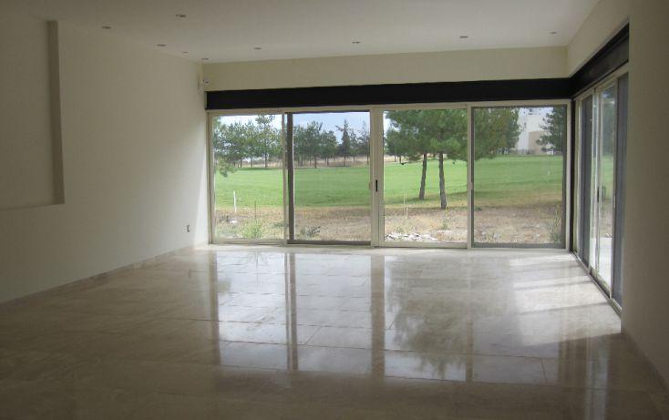 Foto de casa en venta en, el molino, león, guanajuato, 1172177 no 04