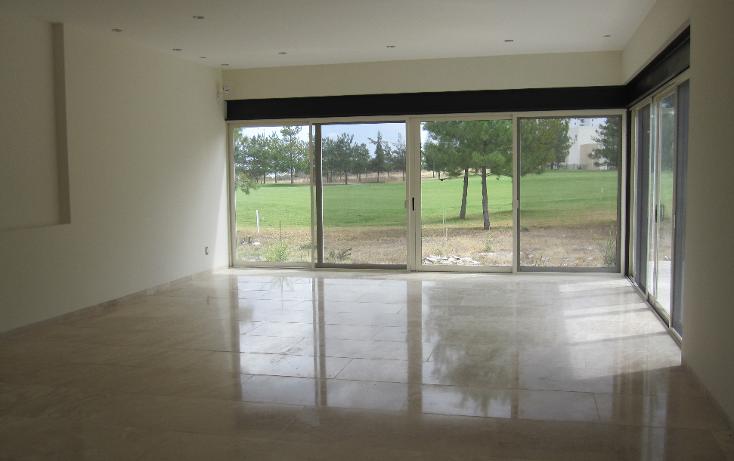 Foto de casa en venta en  , el molino, león, guanajuato, 1172177 No. 04
