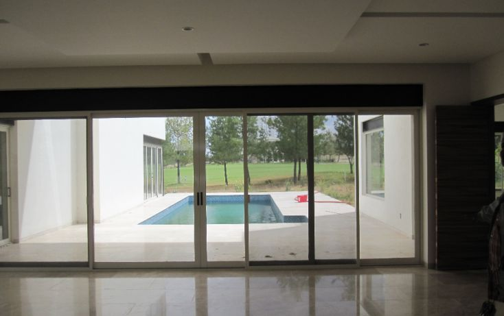 Foto de casa en venta en, el molino, león, guanajuato, 1172177 no 05
