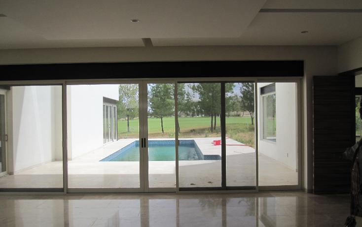 Foto de casa en venta en  , el molino, león, guanajuato, 1172177 No. 05