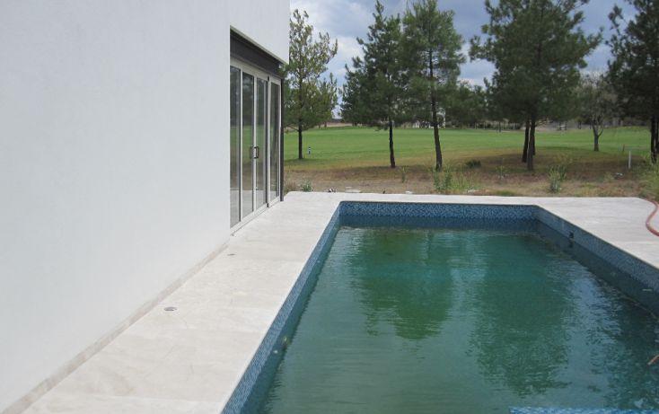 Foto de casa en venta en, el molino, león, guanajuato, 1172177 no 06