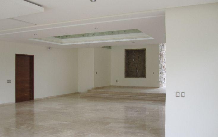 Foto de casa en venta en, el molino, león, guanajuato, 1172177 no 07