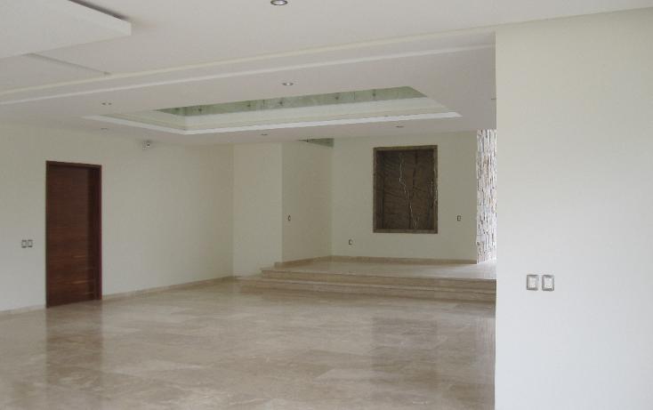 Foto de casa en venta en  , el molino, león, guanajuato, 1172177 No. 07