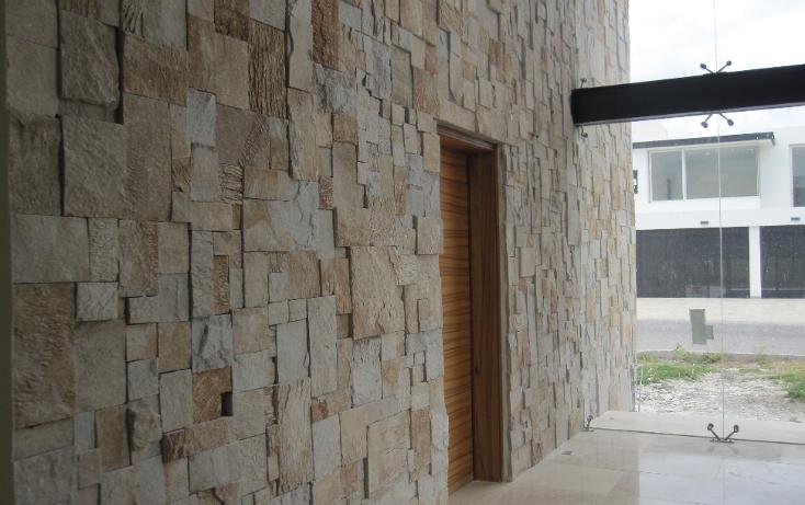 Foto de casa en venta en  , el molino, león, guanajuato, 1172177 No. 08