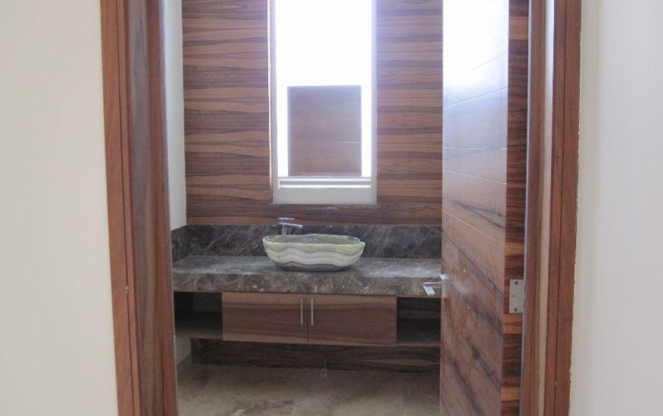 Foto de casa en venta en, el molino, león, guanajuato, 1172177 no 09