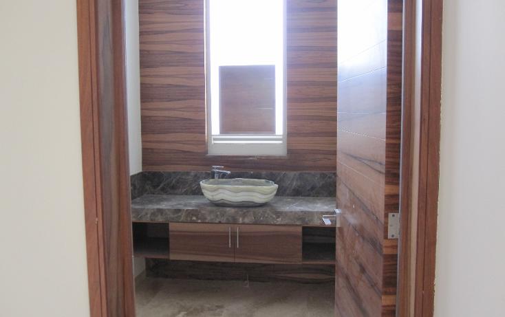 Foto de casa en venta en  , el molino, león, guanajuato, 1172177 No. 09