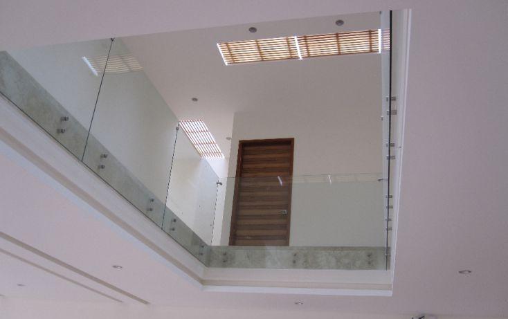 Foto de casa en venta en, el molino, león, guanajuato, 1172177 no 11