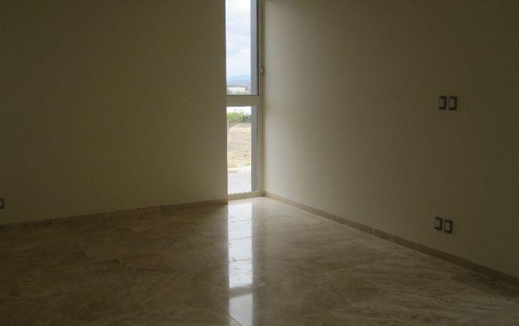 Foto de casa en venta en, el molino, león, guanajuato, 1172177 no 12