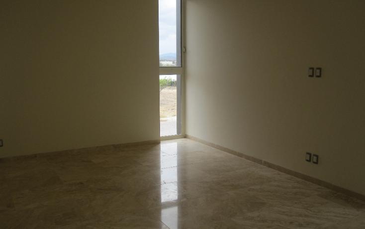 Foto de casa en venta en  , el molino, león, guanajuato, 1172177 No. 12