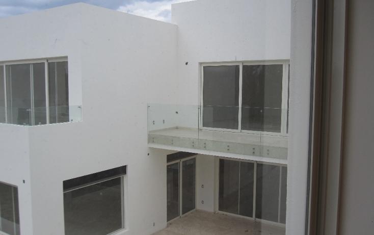 Foto de casa en venta en  , el molino, león, guanajuato, 1172177 No. 17