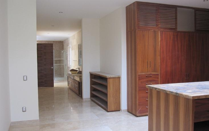 Foto de casa en venta en  , el molino, león, guanajuato, 1172177 No. 18