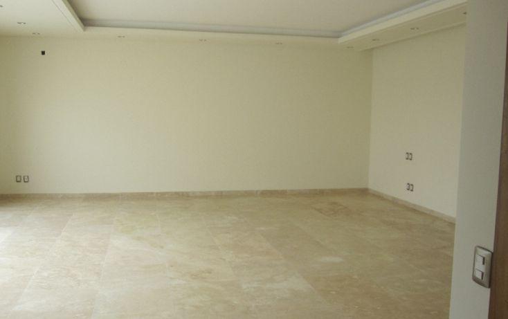 Foto de casa en venta en, el molino, león, guanajuato, 1172177 no 20