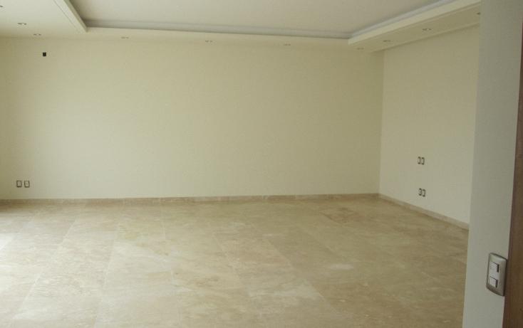 Foto de casa en venta en  , el molino, león, guanajuato, 1172177 No. 20