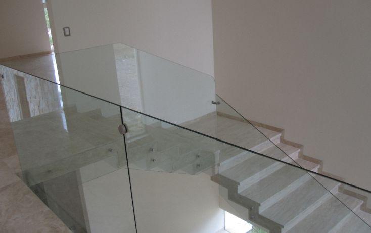 Foto de casa en venta en, el molino, león, guanajuato, 1172177 no 21