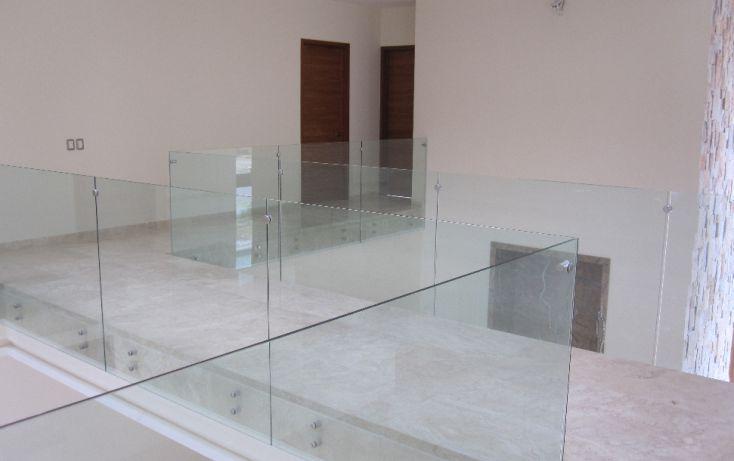 Foto de casa en venta en, el molino, león, guanajuato, 1172177 no 22
