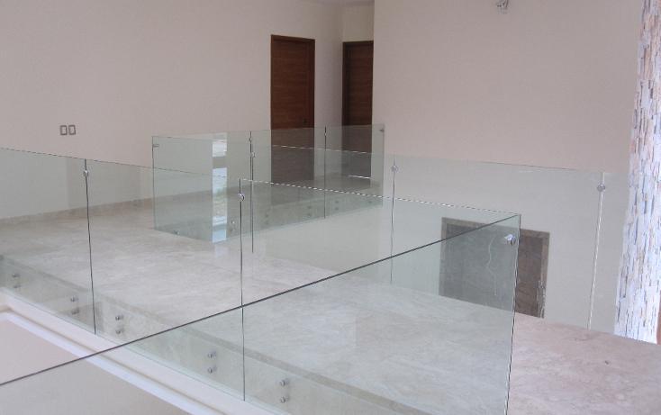 Foto de casa en venta en  , el molino, león, guanajuato, 1172177 No. 22