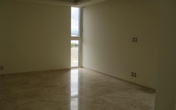Foto de casa en venta en, el molino, león, guanajuato, 1172177 no 23