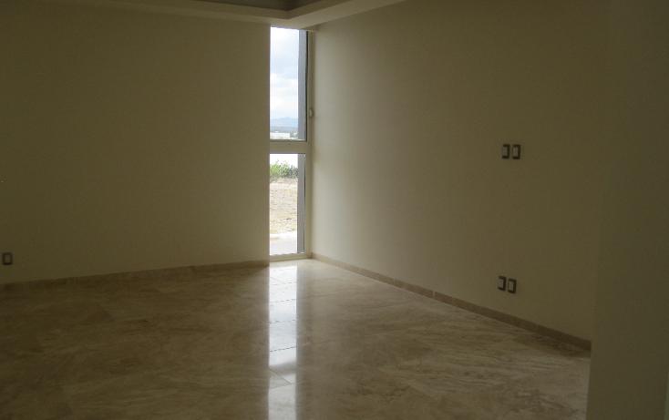 Foto de casa en venta en  , el molino, león, guanajuato, 1172177 No. 23