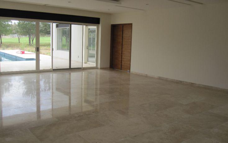 Foto de casa en venta en, el molino, león, guanajuato, 1172177 no 24