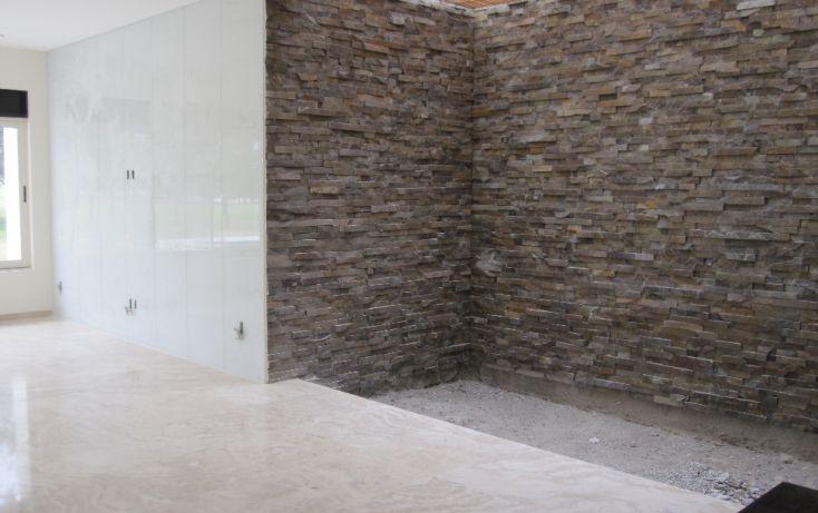 Foto de casa en venta en, el molino, león, guanajuato, 1172177 no 25