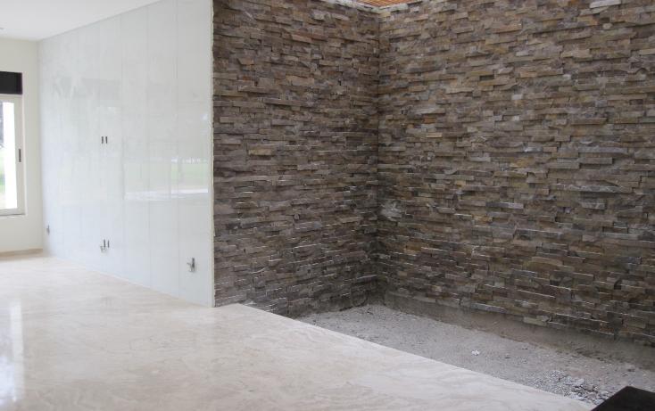 Foto de casa en venta en  , el molino, león, guanajuato, 1172177 No. 25