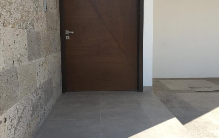 Foto de casa en venta en, el molino, león, guanajuato, 1230599 no 02