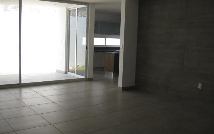 Foto de casa en venta en  , el molino, león, guanajuato, 1230599 No. 02