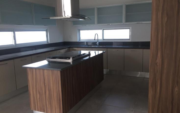 Foto de casa en venta en, el molino, león, guanajuato, 1230599 no 03