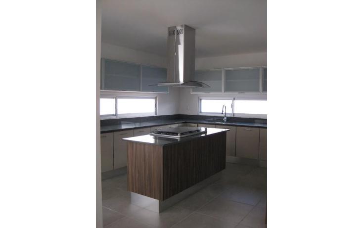 Foto de casa en venta en  , el molino, león, guanajuato, 1230599 No. 05